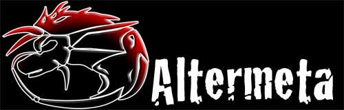 Altermeta